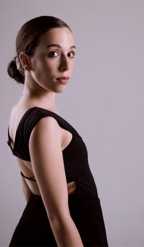 Ballett_Amaya b